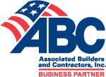 ABC-Business-Partner