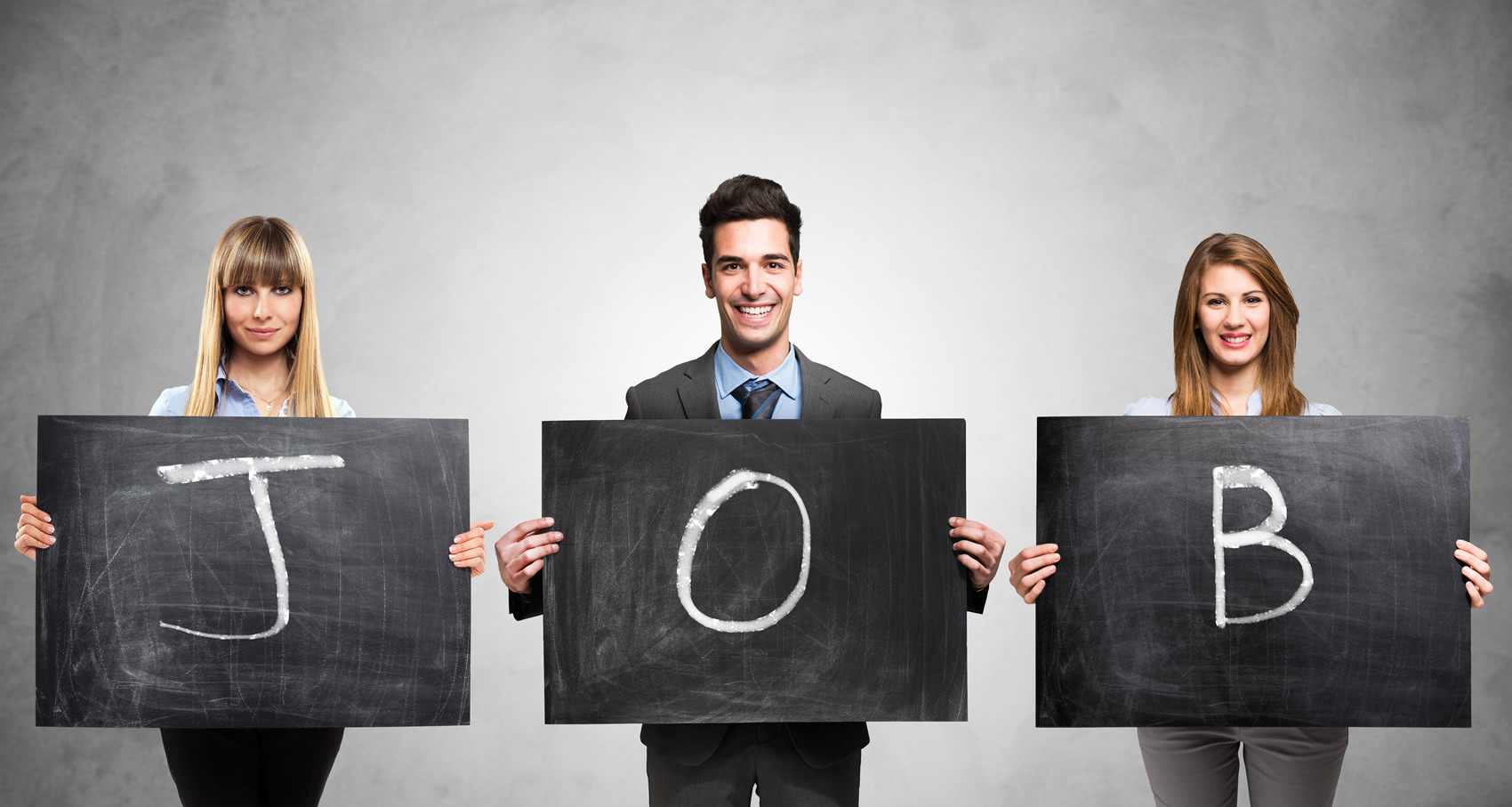 Inside Sales Representative/Closer/ Bilingual in Spanish