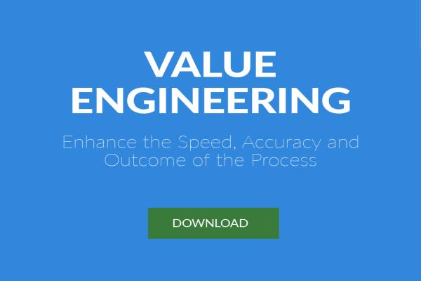 Bim Workflow Guide Value Engineering