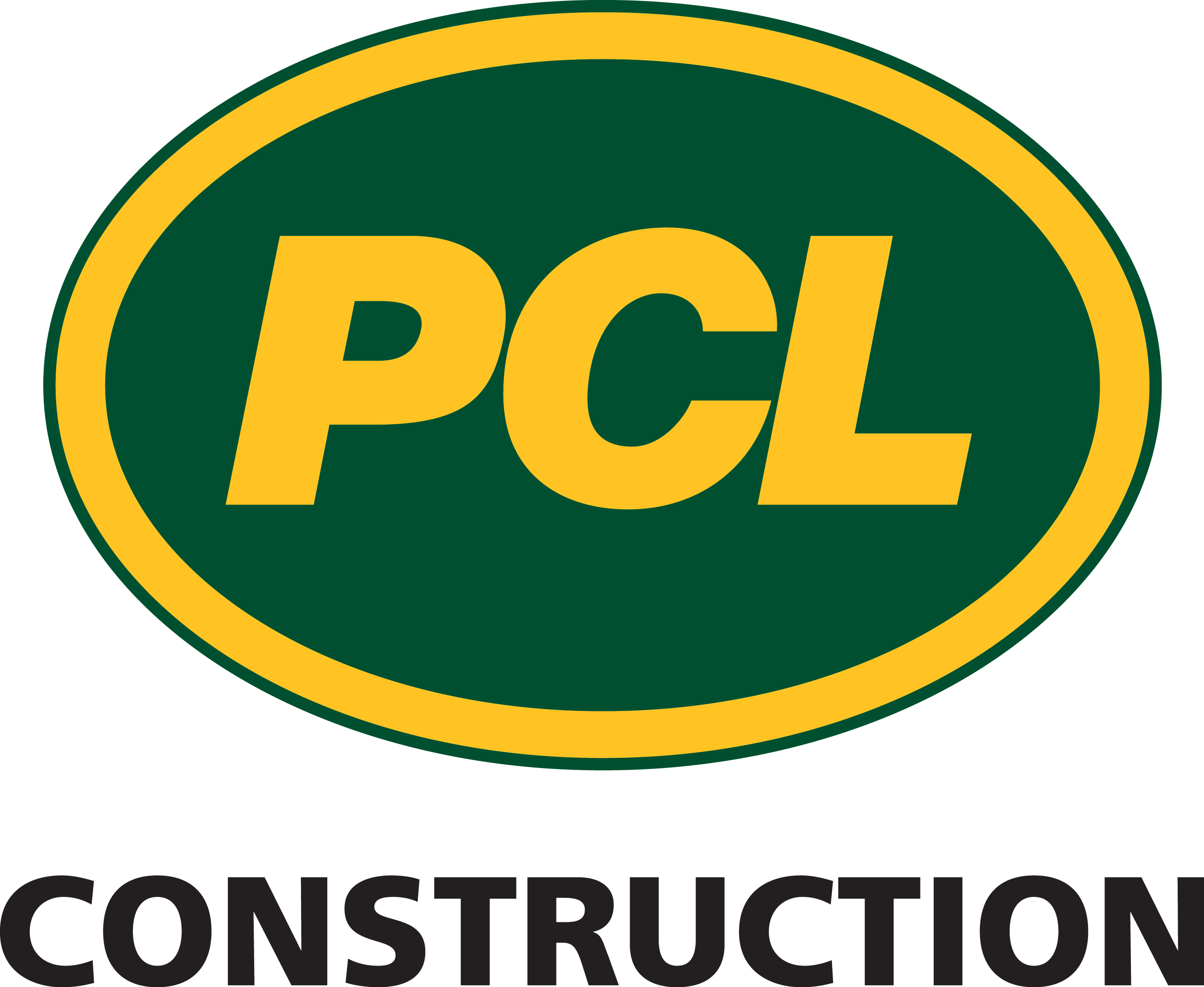 Pcl Construction Uses Assemble To Eliminate Major