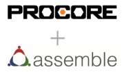 procore-and-assemble