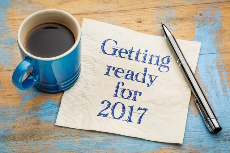 3 Keys to Improving Construction Management in 2017