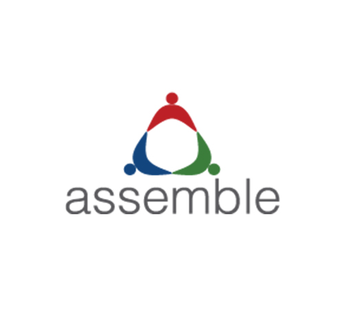 assemble systems announces 12 million in series a financing