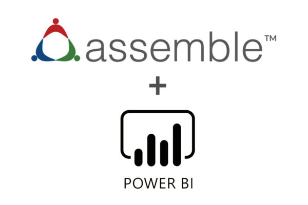 Resources | Assemble Systems